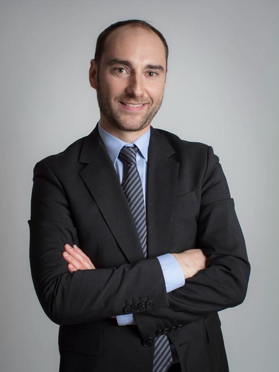 François-Xavier BOULIN, avocat à Paris en droit de la Propriété intellectuelle, nouvelles technologies et données personnelles.