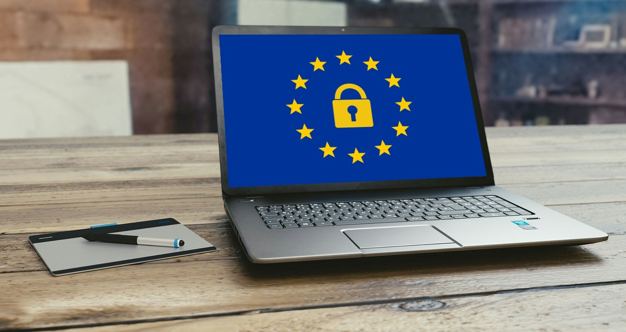 GDPR: a new decree relating to the implementation of the French data protection law