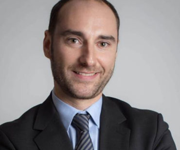 Interview of François-Xavier Boulin in Decideurs Juridiques